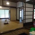 Photos: 徳冨蘆花先生旧宅