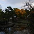 Photos: 鍋島松濤公園