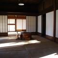 Photos: 三保の家
