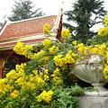 タイランド庭園
