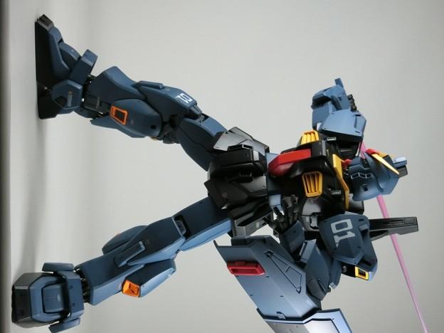 CIMG9469