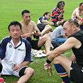 2007.07.15 小松市ラグビー祭