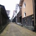 写真: 若桜蔵通り01