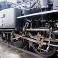 若桜鉄道08