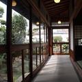 昭和レトロ:藤岡家住宅12