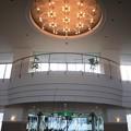 写真: ホテル04