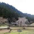 日本のポンペイ:一乗谷02