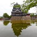 松本城^^
