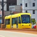 Photos: 福井鉄道