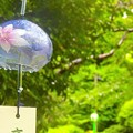GRAND PRINCE高輪~風鈴
