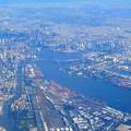 写真: TOKYO