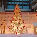 写真: 新横浜ホテルASSOCIA