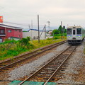 Photos: P9940776