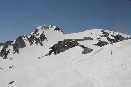 170520立山春スキー 3完