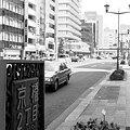 写真: SDIM0069