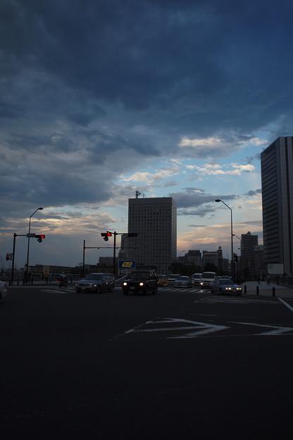 写真: P7190076