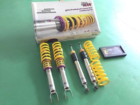 IMG-5151