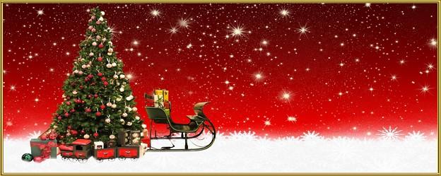 写真: christmas-1808554_1920