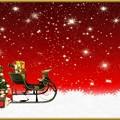 Photos: christmas-1808554_1920