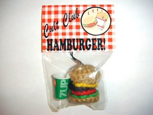 ccburger