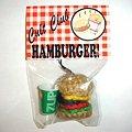 Photos: ccburger