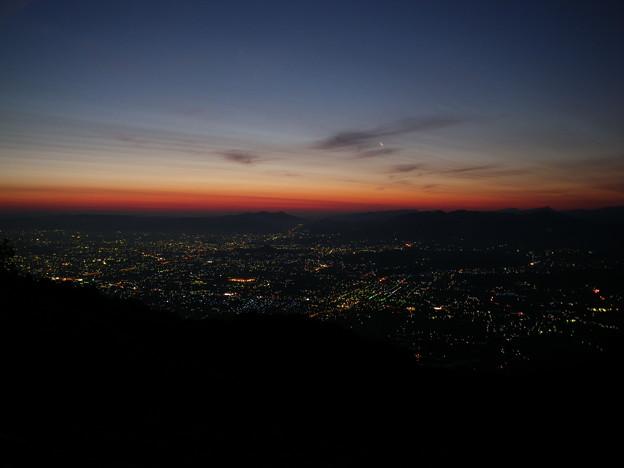 201205190414SAT_YamatoKatsuragisann_01