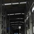 写真: 工場