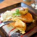 写真: YMATO CAFE 03
