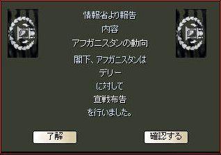 http://art13.photozou.jp/pub/29/3166029/photo/252307476_org.v1510645508.jpg
