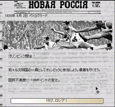 http://art13.photozou.jp/pub/29/3166029/photo/252307525_org.v1510645624.jpg