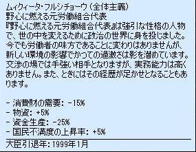 http://art13.photozou.jp/pub/29/3166029/photo/252307583_org.v1510645741.jpg