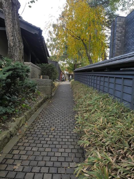 小布施散歩 - 15