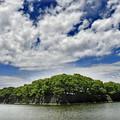 Photos: 初夏の空