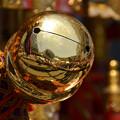 写真: 神田祭 (2)
