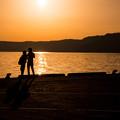 Photos: Lovers