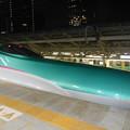 DSCN5439