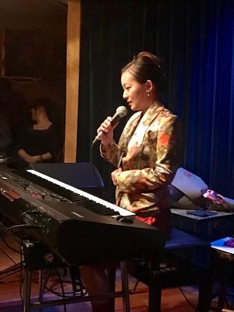 20171004丸野ライブ1