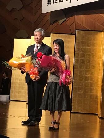 20171015 谷崎賞3