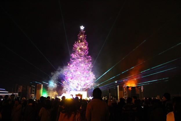 第20回 はこだてクリスマスファンタジー