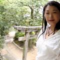 On the Torii