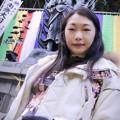 写真: 不動明王