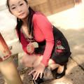 Photos: 悌