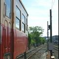 小湊鉄道・小さな旅の思い出