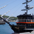 DSC02241 黒船