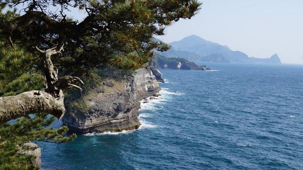 写真: DSC02332 堂ヶ島