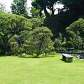 写真: 禅居院4