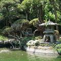 写真: 禅居院8