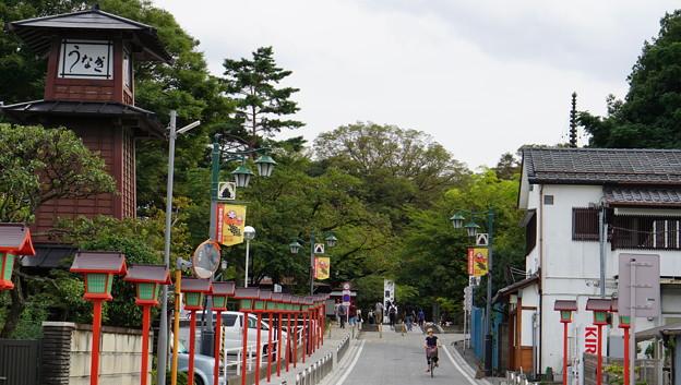 川越散歩(2017)51