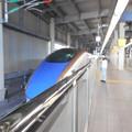 Photos: W7系W編成(12両編成)金沢始発つるぎ716号富山行き-0