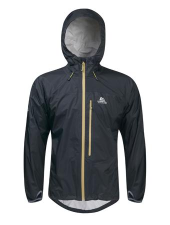 写真: axion jacket black-gold zips